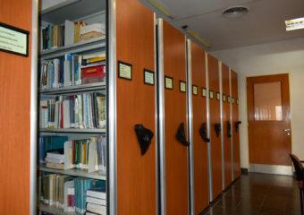 Biblioteca de Calidad